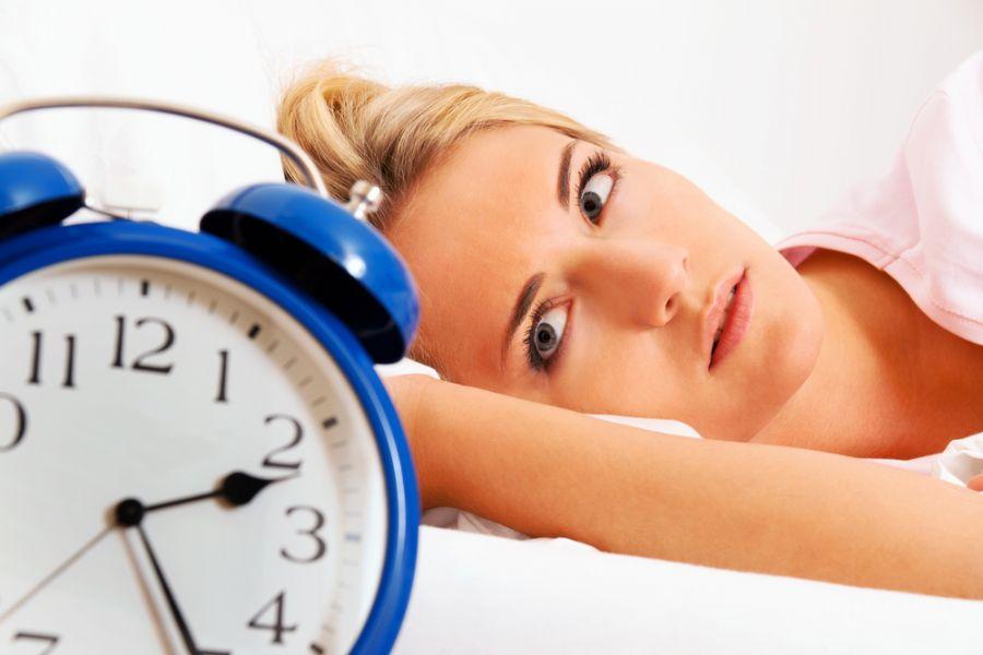 Transtornos do Sono - Entenda Mais