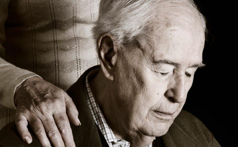 Doença de Alzheimer - Principais Dúvidas