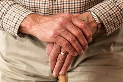 Perguntas e Respostas Sobre a Doença de Parkinson