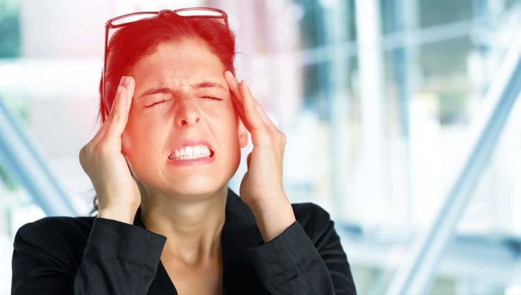 Aneurisma Cerebral - Entenda Mais Sobre o Assunto