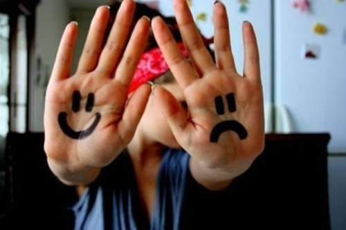 Transtorno Afetivo Bipolar - O Que é?