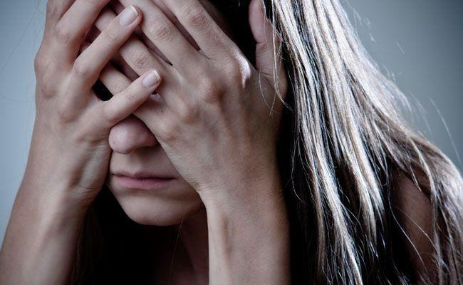 Perguntas e Respostas Sobre a Síndrome do Pânico